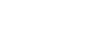 Orange Studio Logo
