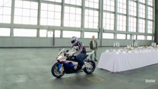 Contentbild_BMW-Motorrad-Dinner