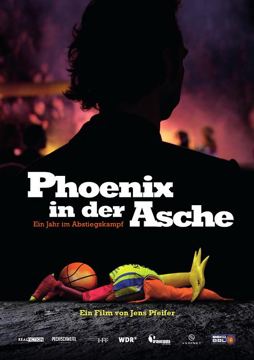 contentbild01_Plakat-phoenix